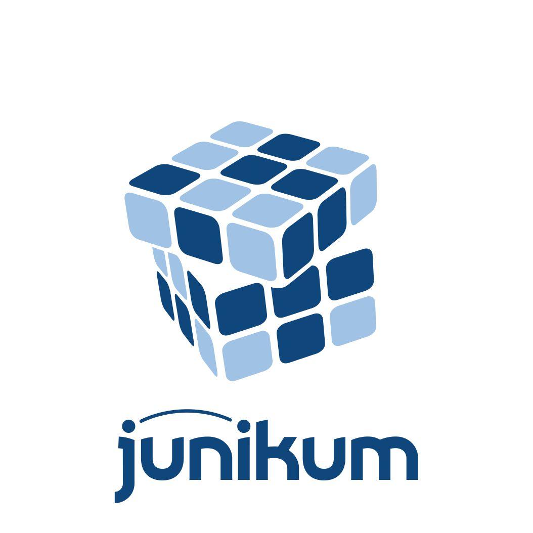 junikum GmbH